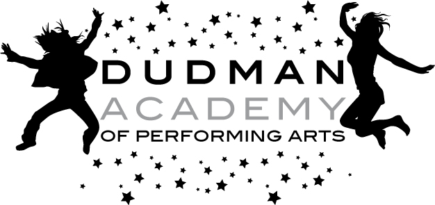 dudman dance academy present back to the future playhouse whitely bay. Black Bedroom Furniture Sets. Home Design Ideas
