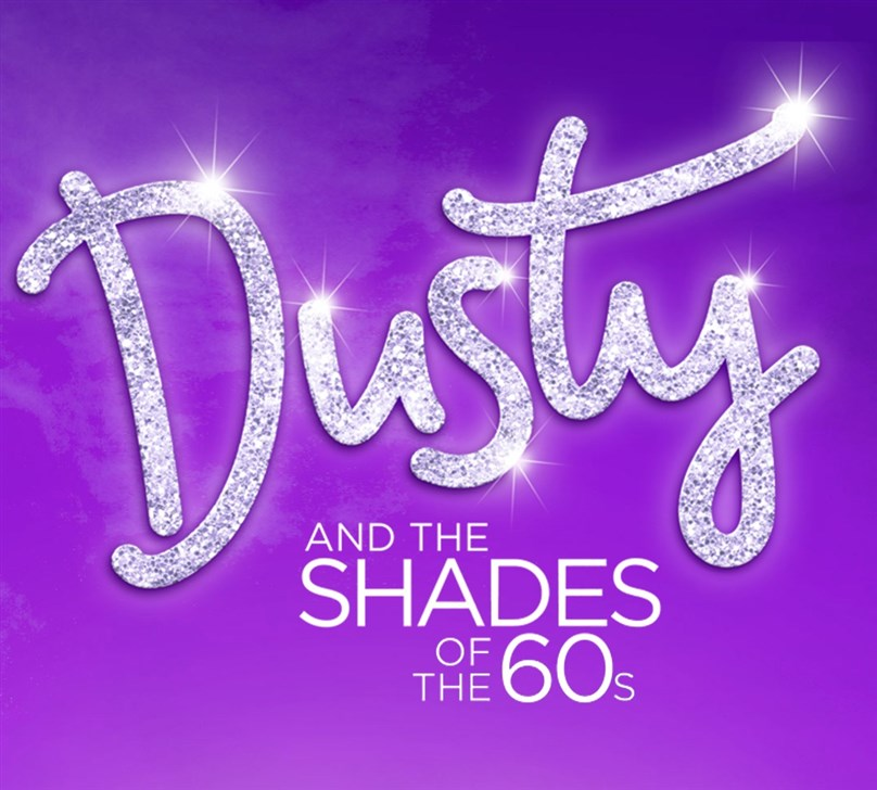 Dusty & The Shades of the 60s