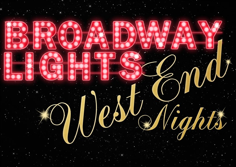 LJ Dance & Performing Arts Academy Presents: Broadway Lights West End Nights