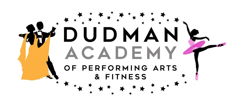 Dudman Academy of Performing Arts and Fitness present 'Take Me To A Show'