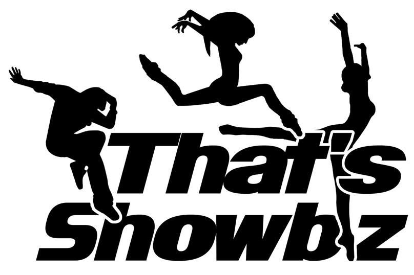 That's Showbiz