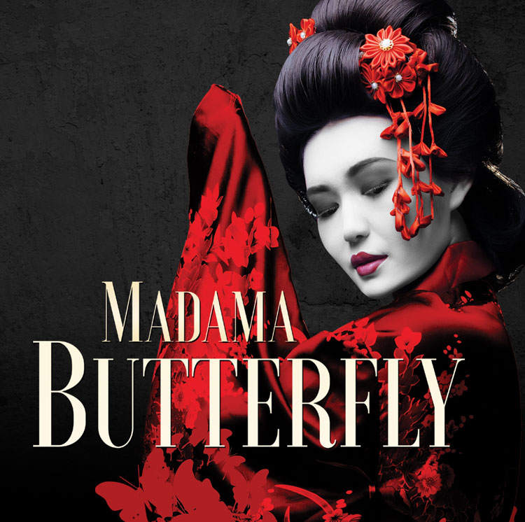 Resultat d'imatges de madama butterfly