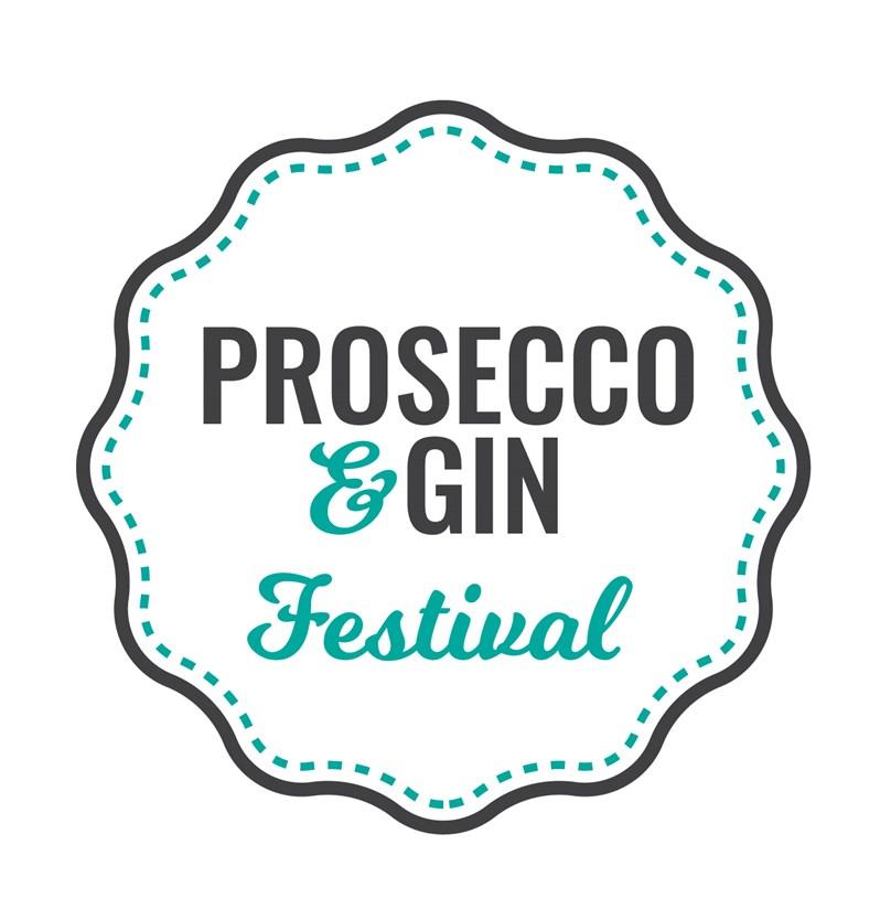 The Prosecco and Gin Festival York