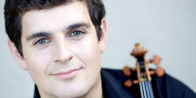 York Guildhall Orchestra – Nicholas Wright