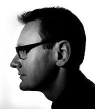 Sean Lock <p> Keep It Light
