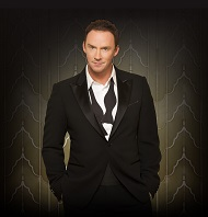 Russell Watson <p> Songs From The Heart