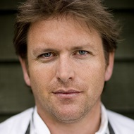 James Martin <p> Plates, Mates And Automobiles