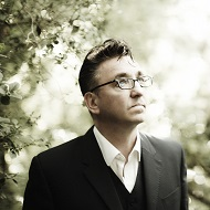 Richard Hawley <br>Support From Marry Waterson