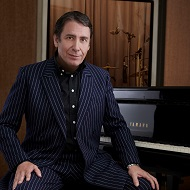 Jools Holland and his Rythm & Blues Orchesta