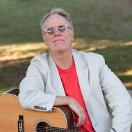 Loudon Wainwright III <p>w/ support from Chaim Tannenbaum