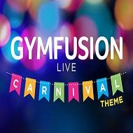 Gymfusion 2016