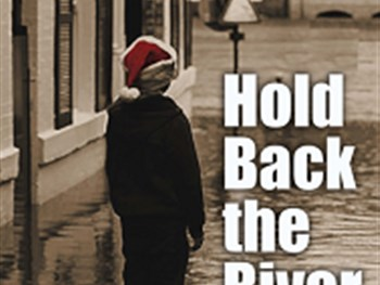 Tickets For Hold Back The River On Sale Now!