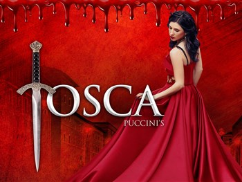 Don't miss one of the most emotionally engaging and popular operas of all time!