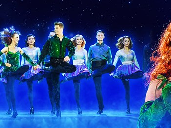 Riverdance Announce 25th Anniversary Tour
