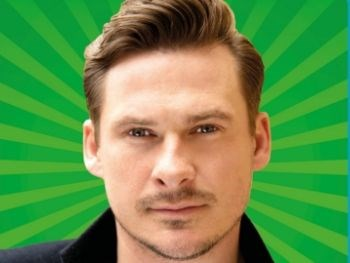 Lee Ryan Joins Cast For 'Rip It Up The 70s' UK Tour